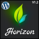 http://www.webwobble.com/themes/thumbnail-of-Horizon-Premium-Wordpress-Theme.png