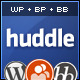 http://www.webwobble.com/themes/thumbnail-of-Huddle-WordPress-BuddyPress-Community-Theme.jpg