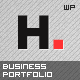 http://www.webwobble.com/themes/thumbnail-of-Humble-Portfolio-and-Business-Theme.png