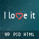 http://www.webwobble.com/themes/thumbnail-of-I-Love-It-Content-Sharing-WordPress-Theme.png