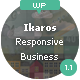 http://www.webwobble.com/themes/thumbnail-of-Ikaros-Responsive-WordPress-Business-Portfolio.png