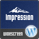 http://www.webwobble.com/themes/thumbnail-of-Impression-Premium-Corporate-Presentation-WP-Theme.png