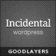 http://www.webwobble.com/themes/thumbnail-of-Incidental-High-Class-Photography-WP-Theme.png