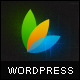 http://www.webwobble.com/themes/thumbnail-of-Inspiration-Premium-Wordpress-Theme.png