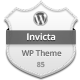 http://www.webwobble.com/themes/thumbnail-of-Invicta-WordPress-Theme.png