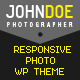 http://www.webwobble.com/themes/thumbnail-of-J.Doe-Responsive-Photography-Wordpress-Theme.jpg