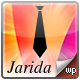 http://www.webwobble.com/themes/thumbnail-of-Jarida-Responsive-WordPress-News-Magazine-Blog.png
