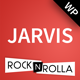 http://www.webwobble.com/themes/thumbnail-of-Jarvis-Onepage-Parallax-WordPress-Theme.png