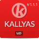 http://www.webwobble.com/themes/thumbnail-of-KALLYAS-Responsive-Multi-Purpose-WordPress-Theme.png