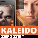 http://www.webwobble.com/themes/thumbnail-of-Kaleido-Responsive-Fullscreen-Studio-for-WordPress.jpg