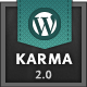 http://www.webwobble.com/themes/thumbnail-of-Karma-Clean-and-Modern-Wordpress-Theme.png