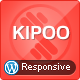 http://www.webwobble.com/themes/thumbnail-of-Kipoo-Responsive-Business-WordPress-Theme.png