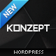 http://www.webwobble.com/themes/thumbnail-of-Konzept-Fullscreen-Portfolio-WordPress-Theme.png