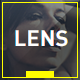 http://www.webwobble.com/themes/thumbnail-of-LENS-An-Enjoyable-Photography-WordPress-Theme.png
