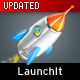 http://www.webwobble.com/themes/thumbnail-of-LaunchIt.jpg