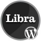 Thumbnail of Libra - Flexible & Multipurpose WP Theme