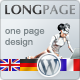 http://www.webwobble.com/themes/thumbnail-of-Longpage-Product-and-Service-Presentation-WP-Theme.png