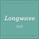 Thumbnail of Longwave - Multipurpose Responsive WordPress Theme