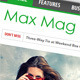 http://www.webwobble.com/themes/thumbnail-of-Max-Mag-Responsive-Wordpress-Magazine-Theme.jpg