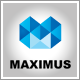 http://www.webwobble.com/themes/thumbnail-of-Maximus-Responsive-Multi-Purpose-Theme.png