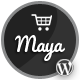 http://www.webwobble.com/themes/thumbnail-of-MayaShop-A-Flexible-Responsive-e-Commerce-Theme.png