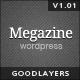 http://www.webwobble.com/themes/thumbnail-of-Megazine-Responsive-WordPress-Theme.png