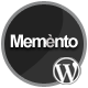 http://www.webwobble.com/themes/thumbnail-of-Memnto-A-Flexible-Corporate-WordPress-Theme.png