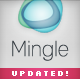 http://www.webwobble.com/themes/thumbnail-of-Mingle-Multi-purpose-WordPress-Theme.png