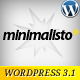 http://www.webwobble.com/themes/thumbnail-of-Minimalisto-Premium-WordPress-Theme.png