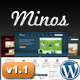 http://www.webwobble.com/themes/thumbnail-of-Minos-for-Software-Business-Corporate-Portfolio.png