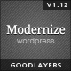 http://www.webwobble.com/themes/thumbnail-of-Modernize-Flexibility-of-Wordpress.png
