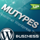 http://www.webwobble.com/themes/thumbnail-of-Mu-Types-Clean-Business-WordPress-Theme.png