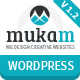 http://www.webwobble.com/themes/thumbnail-of-Mukam-Limitless-Multipurpose-Wordpress-Theme.png