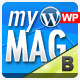 http://www.webwobble.com/themes/thumbnail-of-MyMagazine-Stylish-Portal-News-Site-Wordpress.jpg