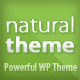 http://www.webwobble.com/themes/thumbnail-of-Natural-Powerful-Responsive-WordPress-Theme.png
