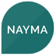 Thumbnail of Nayma - Responsive Multi-Purpose WordPress Theme