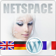 http://www.webwobble.com/themes/thumbnail-of-Netspace-Premium-Wordpress-Theme-Free-Skins.png
