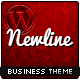 http://www.webwobble.com/themes/thumbnail-of-Newline-Premium-Business-WordPress-Theme.png