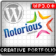 http://www.webwobble.com/themes/thumbnail-of-Notorious-Creative-Portfolio-WordPress-Theme.png