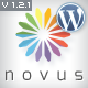 http://www.webwobble.com/themes/thumbnail-of-Novus-Multipurpose-Corporate-Wordpress-Theme.png