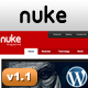 http://www.webwobble.com/themes/thumbnail-of-Nuke-SEO-support-For-Magazine-Blog-News.png