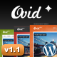 http://www.webwobble.com/themes/thumbnail-of-Ovid-for-Business-Corporate-Portfolio.png