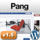 http://www.webwobble.com/themes/thumbnail-of-Pang-Business-and-Corporate-Wordpress-Template.png