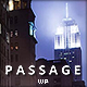 http://www.webwobble.com/themes/thumbnail-of-Passage-Responsive-Retina-Multi-Purpose-Theme.png