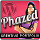 http://www.webwobble.com/themes/thumbnail-of-Phazed-Creative-Portfolio-WordPress-Theme.png