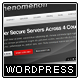 http://www.webwobble.com/themes/thumbnail-of-Phenomenon-Premium-Hosting-Wordpress-Theme.png