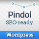 http://www.webwobble.com/themes/thumbnail-of-Pindol-Premium-WordPress-Theme.jpg