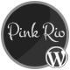 http://www.webwobble.com/themes/thumbnail-of-Pink-Rio-Responsive-Multi-Purpose-Theme.png