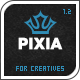 http://www.webwobble.com/themes/thumbnail-of-Pixia-Wordpress-Theme.png