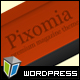 http://www.webwobble.com/themes/thumbnail-of-Pixomia-Premium-Magazine-Wordpress-Theme.jpg